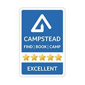 Campstead